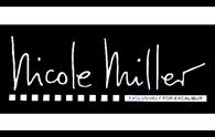 Nicole_Miller_Frames